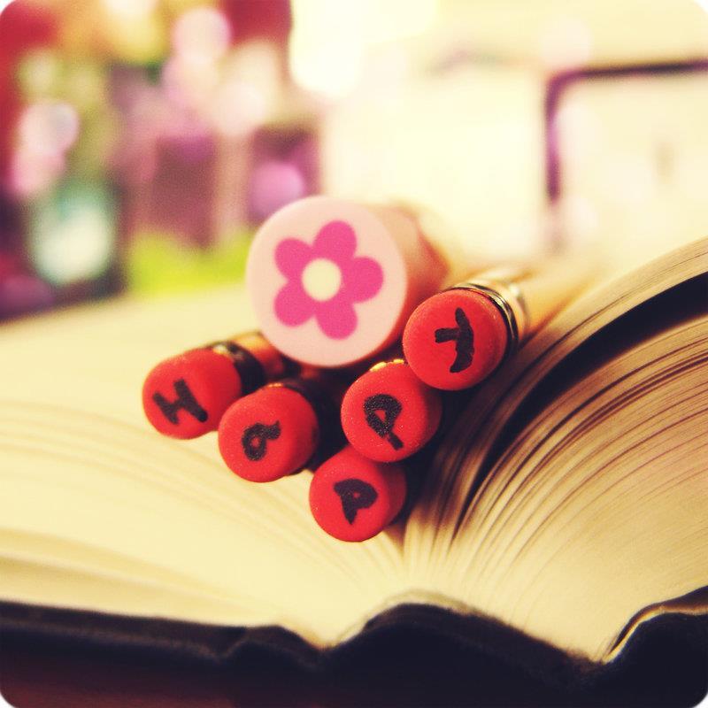 Koleksi Mutiara Kata Dan Ayat-Ayat Motivasi Yang Menarik