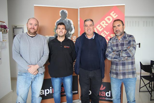 http://www.esvalverde.com/2019/03/las-empresas-del-mueble-de-valverde.html