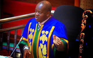 Spika Ndugai Ametoa Agizo Jingine la Kufanyika Uchunguzi