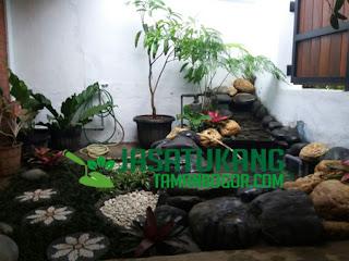 Jasa Tukang Kolam ikan Minimalis di Cibinong,Jasa Pembuatan Kolam ikan Minimalis di Cibinong,Jasa Tukang Kolam Hias di Cibinong,Tukang Kolam Minimalis di Cibinong,Jasa Tukang Kolam Minimalis di Cibinong