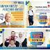 Syarat-syarat Penerima Geran Sepadan RM500 (GS500) SSPN1M-i Plus