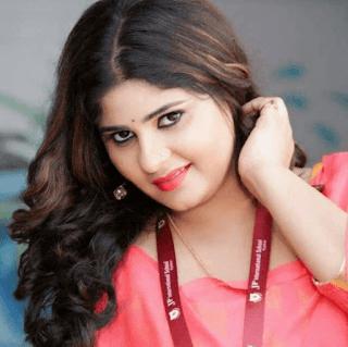 bhojpuri heroine image of neha shree
