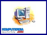 Pengertian Komputer Animasi, Animasi Komputer dan Perkembangannya