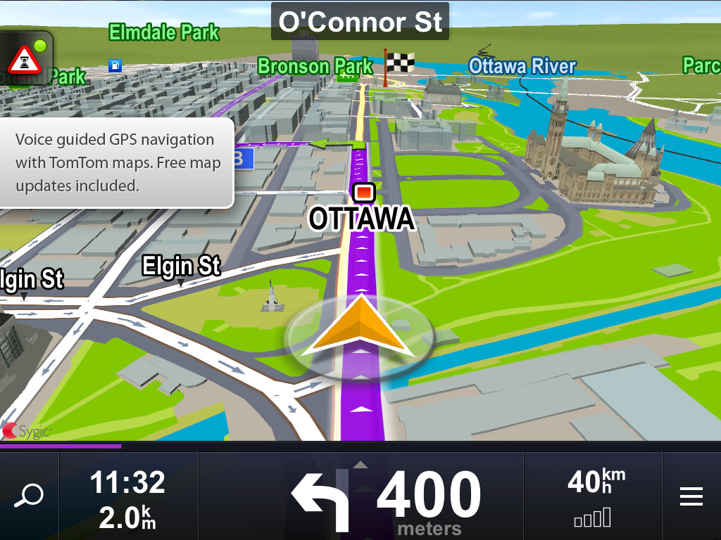 sygic 50 premium gps navigation android app for free download software wanted top free. Black Bedroom Furniture Sets. Home Design Ideas