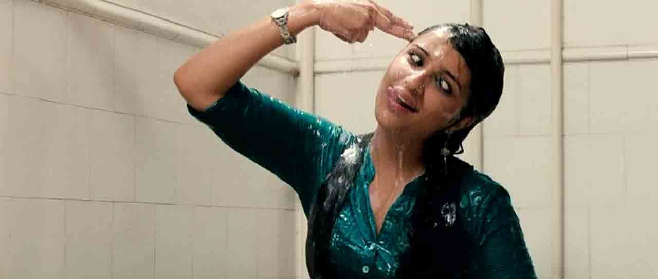 Mediafire Resumable Download Link For Video Songs Of Ishaqzaade (2012)