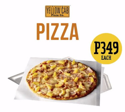 Yellow-Cab-Pizza-All-You-can