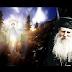 Τα παράξενα όντα που βασάνισαν το Γέροντα Ιάκωβο!!! Περιγραφή απίστευτης εμπειρίας ενός μοναχού στο κελί του με απόκοσμα πλάσματα!!.... (βιντεο Ντοκουμέντο)