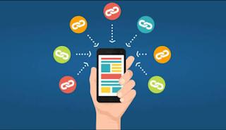 Cara Memperoleh Back-link Berkualitas yang SEO untuk Pemula Mudah di Lakukan