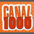 Canal 1000 Filmes
