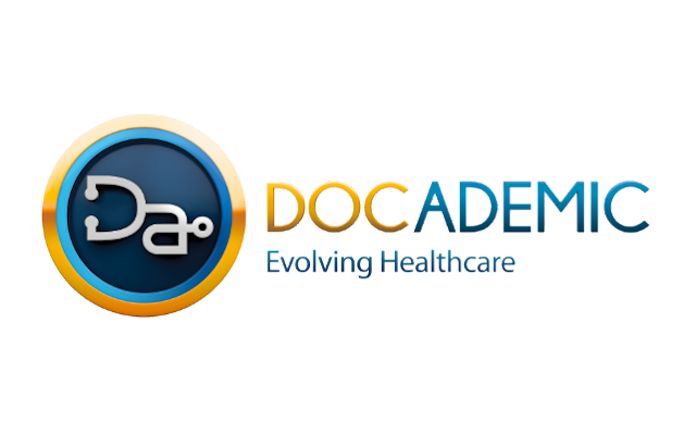 Docademic Review