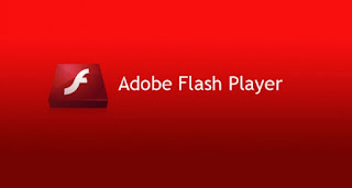 download adobe flash player terbaru gratis
