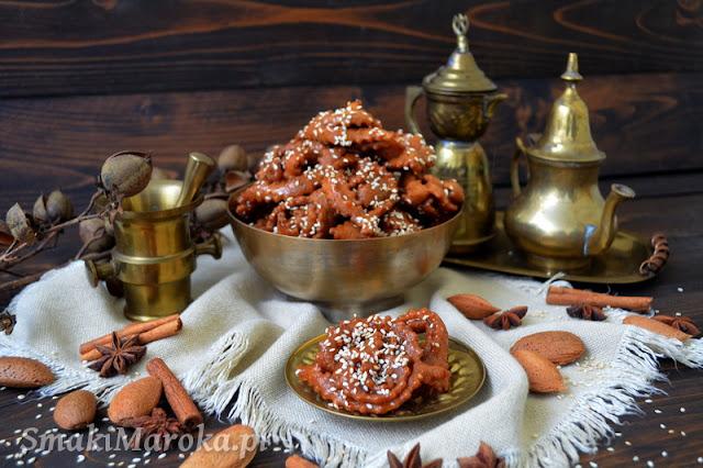 Z tego gara wszystko smakuje wyśmienicie. Rozmowa o kuchni marokańskiej z założycielką SmakiMaroka.pl