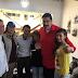 Las cinco promesas de Maduro en su visita por Trujillo