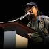 Puisi: Hilang (Ketemu) Karya Sutardji Calzoum Bachri
