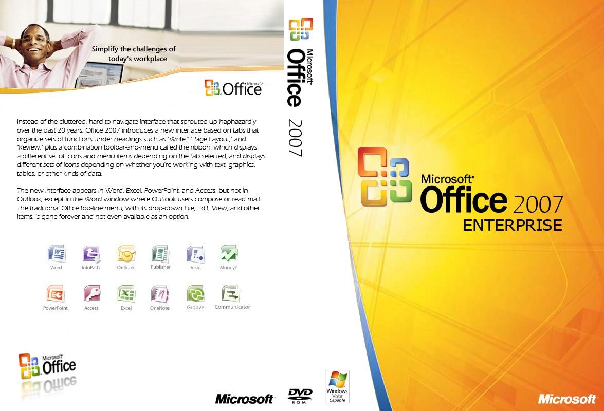 kickass torrent office 2007 download