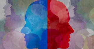 Ψύχωση: Τι είναι ακριβώς – Αίτια, συμπτώματα, διάγνωση και θεραπεία