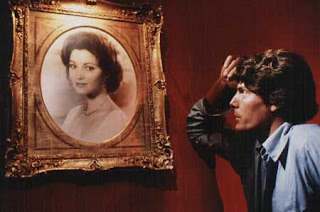 Somewhere in Time Christopher Reeve Jane Seymour