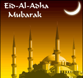 Happy Bakra Eid Hd Images
