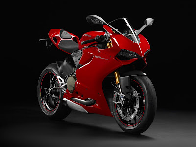 ducati motorcycle price list 2016vans bike®