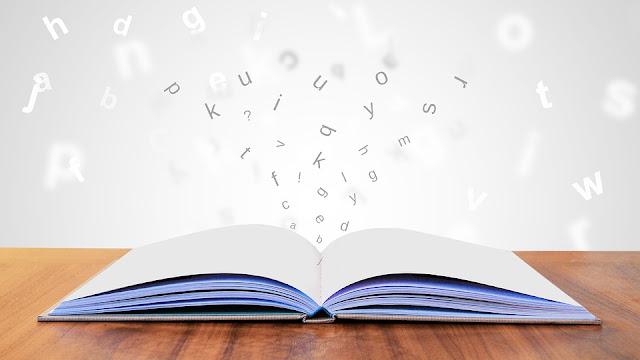 Toda la información que necesitas saber para elaborar una carta de recomendación