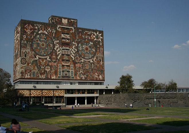 I d e a ingenier a y dise o entorno a la arquitectura - Escuela superior de arquitectura de san sebastian ...
