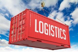 Jasa Pengiriman Intan Utama Logistic