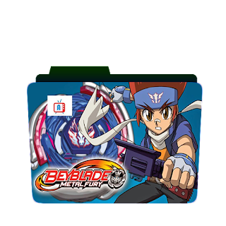 Preview of beyblader metal master, jhinga hagane, character, tv show, icon