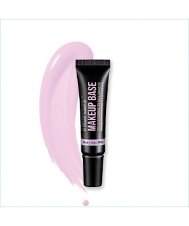 Makeup Base Colour Corrects Sallowness ( Pale / Dull skin ) PURPLE