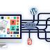 The Website Design for a New or Established Venture