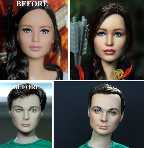 00-Noel-Cruz-Hyper-Realistic-Make-up-on-small-Dolls-www-designstack-co