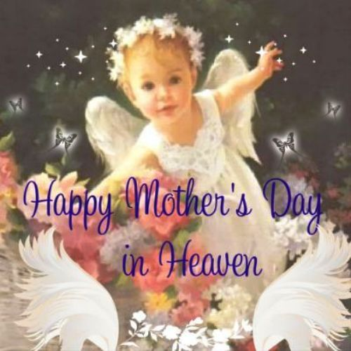 Mothers-day-in-heaven-text-message