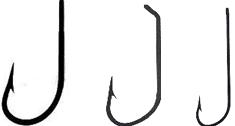 Memagut (Nibblers)