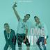 Audio | OMG ft S2kizzy - Swing