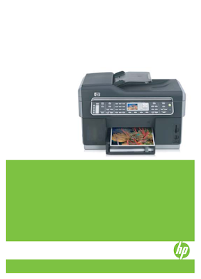 HP Officejet Pro L7550 Driver Downloads