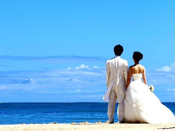El Matrimonio  John Baines  AZokey