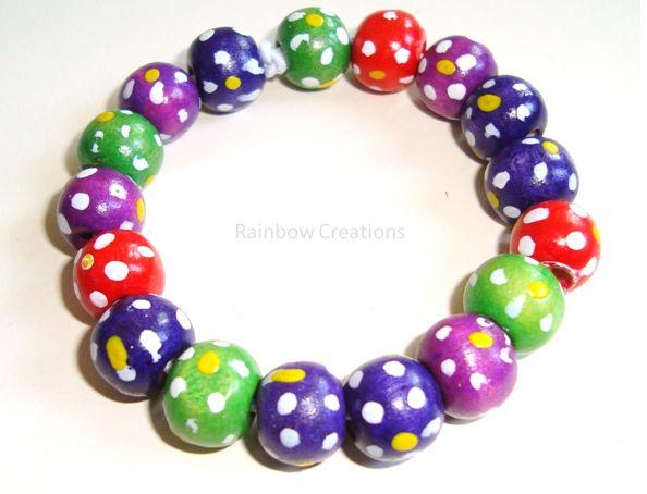 Rainbow Creations Art And Craft For Children Blog