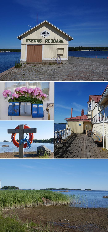 fotoimpressionen finnland