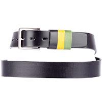 http://www.boutique-cuir.fr/ceinture-cuir-made-in-france-noir-jaune-vert-4116.html