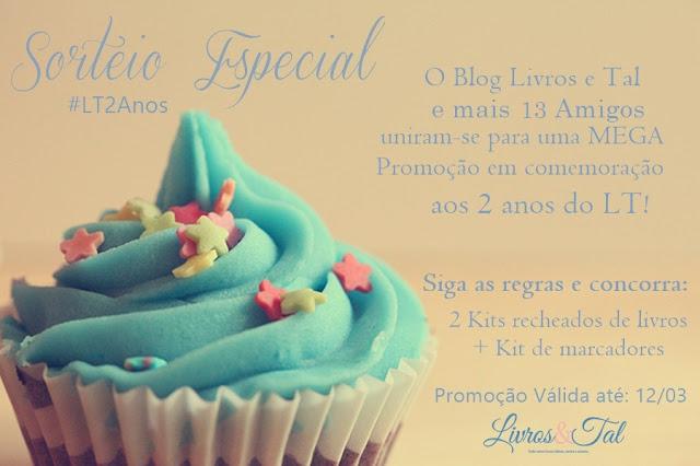http://livrosetalgroup.blogspot.com.br/2017/02/sorteio-de-aniversario-lt2anos.html