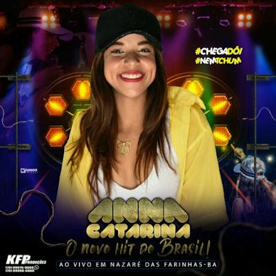 https://www.suamusica.com.br/s10cds/anna-catarina-nem-tchum-repertorio-novo-2019