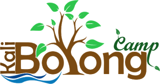 Lowongan Kerja Kali Boyong Camp Yogyakarta Terbaru di Bulan November 2016