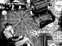 Nikola Tesla, Pembuka Jalan Kemajuan Teknologi Modern