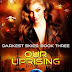 Book Review: Our Uprising: Planet Athion Series (Darkest Skies Book 3)  My Rating: 5 Stars  Author: Marissa Farrar  @MarissaFarrar