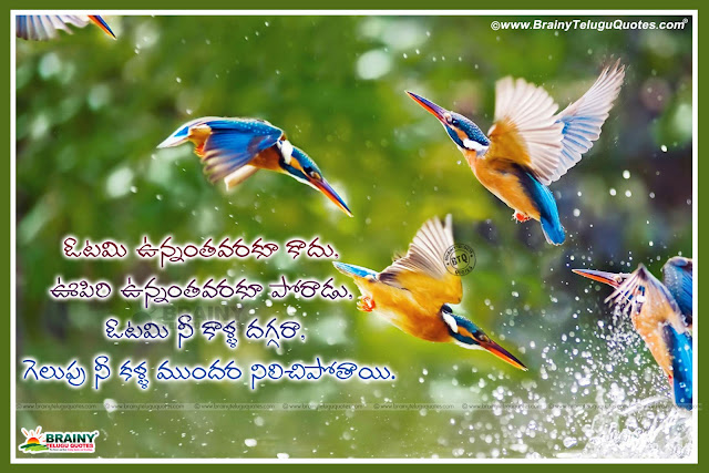 Best Telugu Language Inspiring Words and Messages, Top Famous telugu Life Words and Images, Good thoughts and Telugu Quotations images,Telugu Inspirational Time Value Quotations Images Inspirational Life Quotations in Telugu,new Telugu Language Life Words and Messages, Good Telugu Life images, Inspiring Good Life 2018 Quotations and Images, 2018 Advance Happy New Year Life Quotations Images, Top Famous Life Quotes and Words online Free.