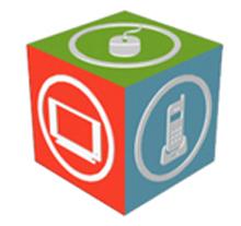Comcast Triple-Play Compatible Modems | EyeObserver