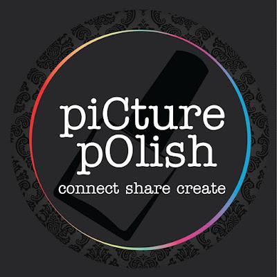 picture polish