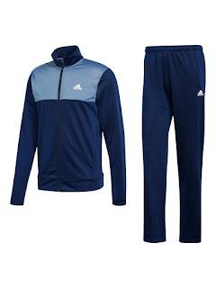 Trening Adidas barbati toate numerele cumpara aici
