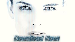 IVONA Penélope - Free Text-to-Speech Voices