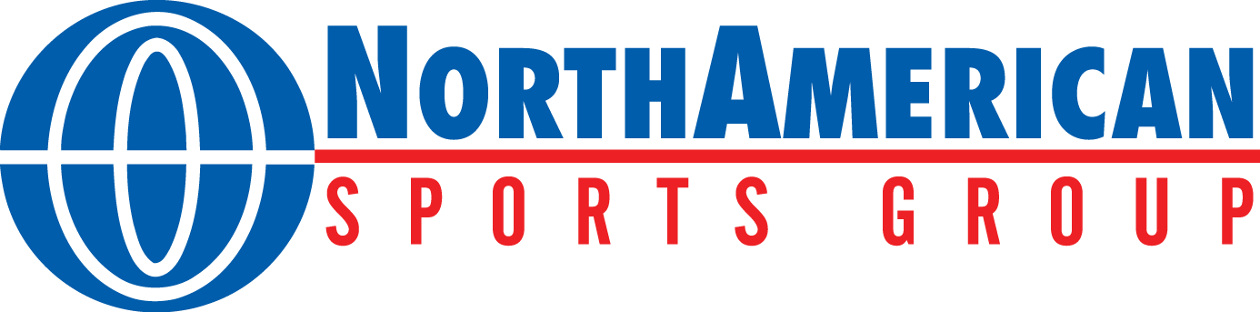 North American Properties Group 4