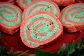 holiday-swirl-cookies